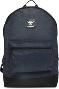 hummel Unisex HML M Laptop Backpack 23 Rs 321 flipkart dealnloot