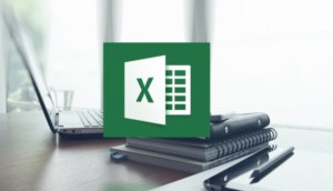 microsoft excel course udemy free dealnloot