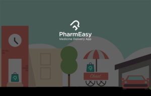 25% SuperCash upto Rs 300 on MobiKwik payments on Pharmeasy
