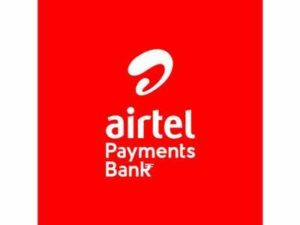 Amazon Airtel Payment Bank
