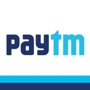Get Rs 25 cashback on a minimum recharge of Rs 49