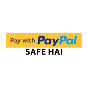 assured cashback upto Rs.500 on Minimum transaction of Rs.200 with Paypal