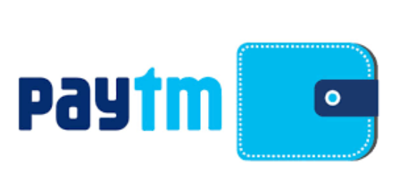 paytm playstore