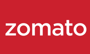 20% SuperCash + Flat Rs.75 SuperCash for selected users at Zomato
