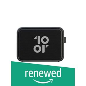 Renewed Crafted for Amazon 10 or Rave Rs 595 amazon dealnloot