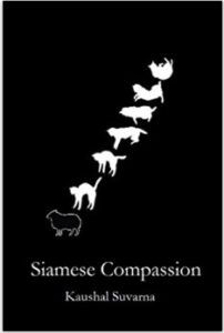 Siamese Compassion Paperback – 1 May 2017