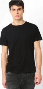 T-Shirts and Shirts upto 55% off