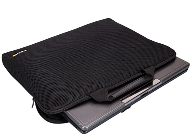 Travel Blue Laptop Sleeves Protector 15.4 inch