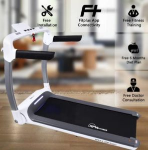 RPM Fitness X 200 SERIES 4 HP Rs 20999 flipkart dealnloot