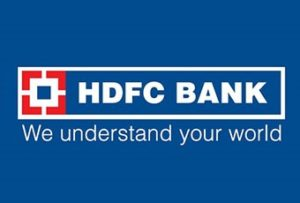 Rs. 500 Cashback on International Online cumulative spends of Rs. 25000 & above on your HDFC Bank Debit Card