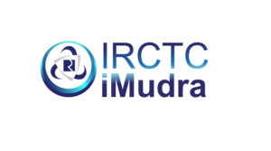 ay online and unlock cashback upto Rs 100 on iMudra