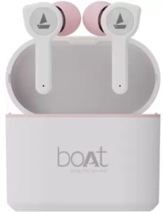 boAt Airdopes 402 Bluetooth Headset