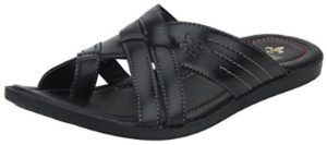 Bond Street by (Red Tape) Men's Hawaii Thong Sandals