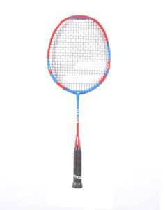 Babolat 601247 143 Mini Bad Aluminum Badminton Rs 444 amazon dealnloot