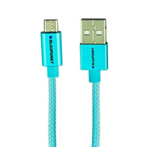 Blaupunkt Highly Durable Micro to USB 2 Rs 116 amazon dealnloot