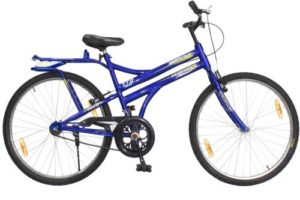 HERCULES Impulso RF 26 T Mountain Cycle Rs 1719 flipkart dealnloot
