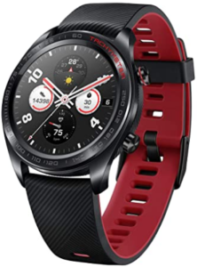 Honor Watch Magic Smart Watch Personal Fitness Mentor