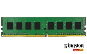 Kingston KVR26N19S8 8 ValueRAM DDR4 8GB 1Rx8 Rs 2899 amazon dealnloot