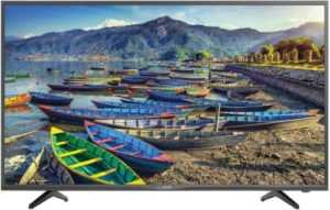 Lloyd 98cm 38 5 inch Full HD Rs 22999 flipkart dealnloot