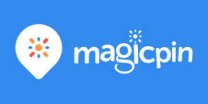 MAGICPIN FREECHARGE OFFER