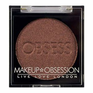 Makeup Obsession Eyeshadow E179 Solstice 2g Rs 105 amazon dealnloot