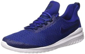 Nike Men s Renew Rival Running Shoes Rs 2192 amazon dealnloot