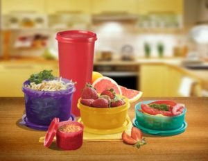 Polyset Food Saver Combi 225 ml 355 Rs 176 flipkart dealnloot