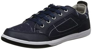 Unistar Men s Sneakers Rs 224 amazon dealnloot