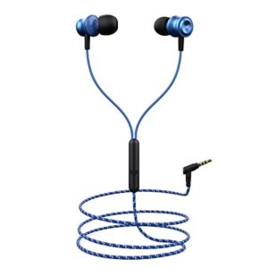 boAt BassHeads 152 Wired Earphones with Super Rs 349 amazon dealnloot