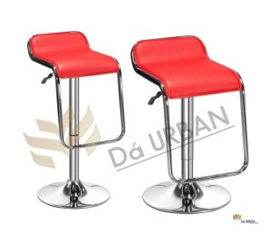 Amazon Bar stool chair