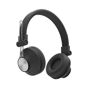 Ant Audio Treble H82 On Ear Bluetooth Rs 649 amazon dealnloot