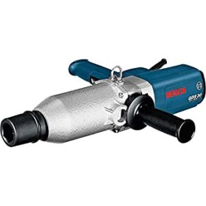 Bosch GDS 30 Professional Impact Wrench Rs 47579 amazon dealnloot