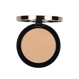 Colorbar Perfect Match Compact Warm Beige 9g Rs 339 amazon dealnloot