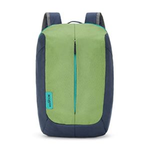 Footloose by Skybags UNISEX 40 cms Blue Rs 202 amazon dealnloot