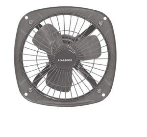 Halonix Krypton HS MT 230mm Exhaust Fan Rs 1051 amazon dealnloot