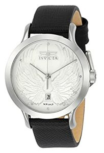 Invicta Angel Women s Wrist Watch Stainless Rs 2349 amazon dealnloot