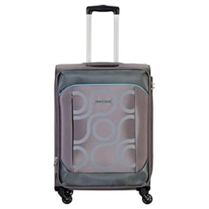 Kamiliant by American Tourister Kam Harita Polyester Rs 1910 amazon dealnloot