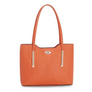 Koel by Lavie Serbia Women s Tote Rs 549 amazon dealnloot