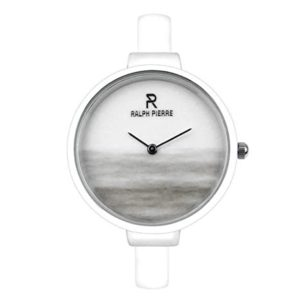 Ralph Pierre Sublime Analogue Women s Watch Rs 399 amazon dealnloot