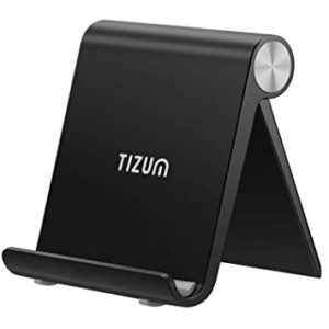 Tizum Multi Angle Portable Stand for All Rs 149 amazon dealnloot