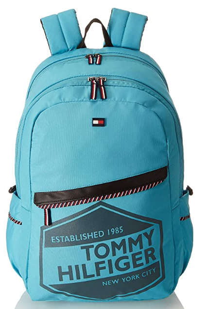 Tommy Hilfiger Connor 15 inch