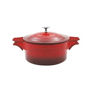 Treo by Milton Non Stick Cookware with Rs 998 amazon dealnloot