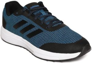 ADIDAS Helkin 3 M Running Shoes For Rs 919 flipkart dealnloot