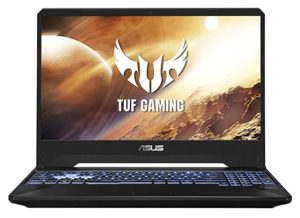 ASUS TUF Gaming FX505DT 15 6 inch Rs 60990 amazon dealnloot