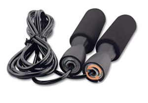 Aurion Skipping Rope Jump Skipping Rope for Rs 99 amazon dealnloot