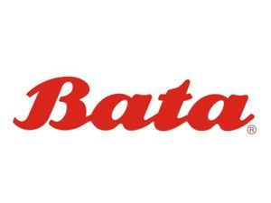 Bata Digital Voucher