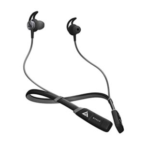 Boult Audio ProBass CurvePro Neckband in Ear Rs 1099 amazon dealnloot