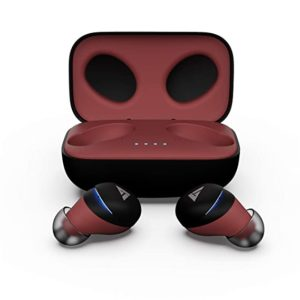 Boult audio AirBass Zigbuds True Wireless Earbuds Rs 1499 amazon dealnloot