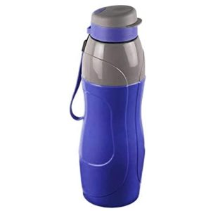 Cello Puro Sports Insulated Water Bottle 900 Rs 109 amazon dealnloot