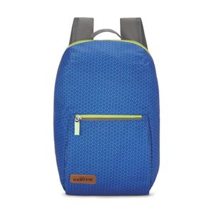 Footloose by Skybags UNISEX 10 Ltrs Navy Rs 252 amazon dealnloot